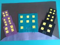 Des carrés en ville-8