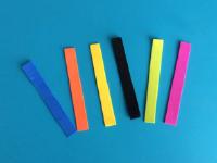 Des crayons neufs-3