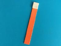Des crayons neufs-4