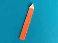 Des crayons neufs-5