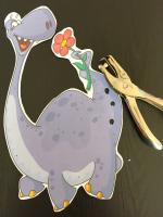 Des dinosaures pour samuser-2