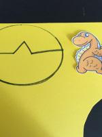 Des dinosaures pour samuser-3