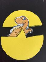 Des dinosaures pour samuser-4