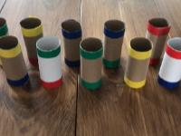 Des jeux colorés-6