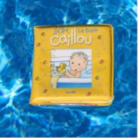 Des livres pour la piscine-1