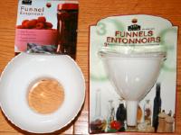 Des nouilles et de l'eau-1
