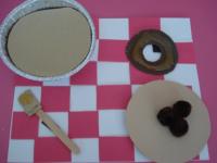 Desserts de cabane à sucre-1