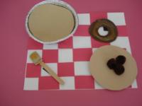 Desserts de cabane à sucre-12