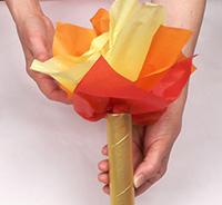 Detail-Torche-Simple