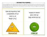Devinettes-Formes-1