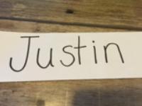 Différentes idées d'activités pour apprendre à écrire son nom-1