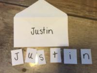 Différentes idées d'activités pour apprendre à écrire son nom-2
