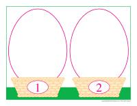 Distribution de cocos-1