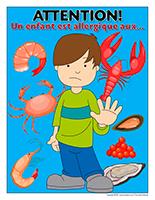 Dossier spécial-Allergies chez les enfants-1