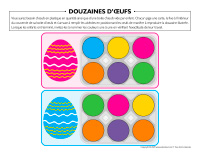 Douzaines-d'œufs-1