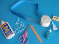 Drôle de brosse à dents-2