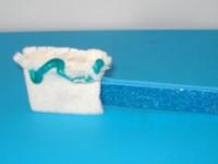 Drôle de brosse à dents-8