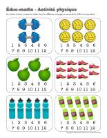 Éduc-Maths-Activité physique-2
