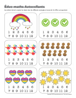 Éduc-Maths-Autocollants-2