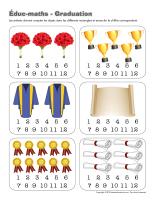 Éduc-Maths-Graduation-1