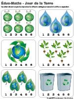 Éduc-Maths-Jour de la Terre-2