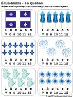 Éduc-Maths-Le Québec