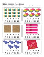 Éduc-Maths-Les tissus-1