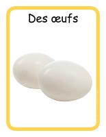 Éduc-affiche-Des œufs