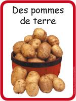 Éduc-affiche-Des pommes de terre
