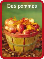 Éduc-affiche-Des pommes