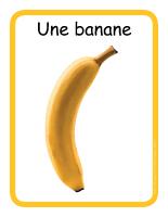 Éduc-affiche-La banane