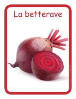 Éduc-affiche-La betterave