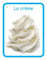Éduc-affiche-La crème