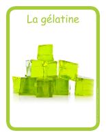 Éduc-affiche-La gélatine