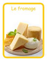 Éduc-affiche-Le fromage