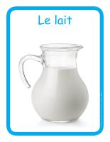 Éduc-affiche-Le lait-2