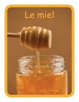 Éduc-affiche-Le miel