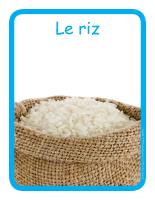 Éduc-affiche-Le riz