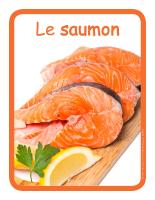 Éduc-affiche-Le saumon