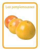 Éduc-affiche-Les pamplemousses
