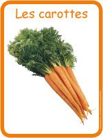 Éduc-affiche-Une carotte