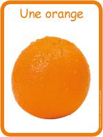 Éduc-affiche-Une orange