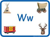 Éduc-affiche-lettre W