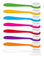 Éduc-associe-Brosses à dents-2