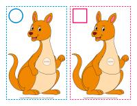 Éduc-associe Mamans et bébés-kangourous-1
