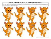 Éduc-associe Mamans et bébés-kangourous-2