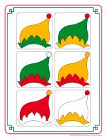 Éduc-associe-Royaume du père Noël