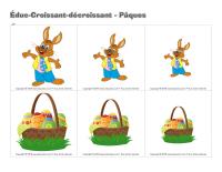 Éduc-coissant-décroissant-Pâques