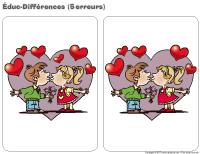 Éduc-différences-La-St-Valentin