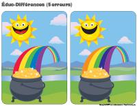 Éduc-différences-Les-arcs-en-ciel